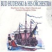 Bud Hudenski & His Orchestra Songs