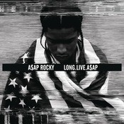 LONG.LIVE.A$AP (Deluxe Version) Songs