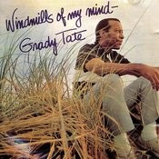 Windmills Of My Mind Songs