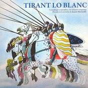 Tirant lo Blanc Songs