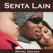 Senta Lain Songs