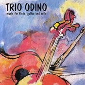 Trio Odino Songs