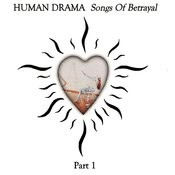 Songs of Betrayal Part 1 Songs