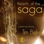 Rebirth Of The Saga Songs