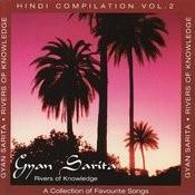 Gyan Sarita (Rivers of Knowledge) Songs
