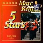 5 Stars Songs