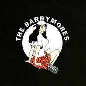 The Barrymores Songs