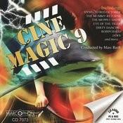 Cinemagic 9 Songs