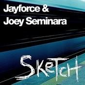 Sketch Songs