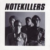 Notekillers (1977-1981) Songs