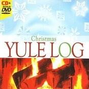 TUTM Christmas Yule Log Songs