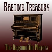 Ragtime Treasury Songs