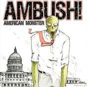 American Monster Songs