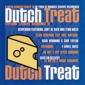 Dutch Treat Songs