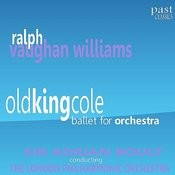 Old King Cole: Ballet For Orchestra Songs