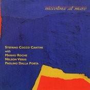 Niccolina Al Mare Songs