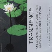 Transience Songs