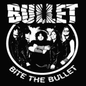 Bite The Bullet Song