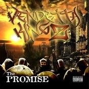 The Promise Songs