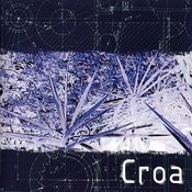 Croa Songs
