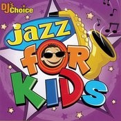Jazz For Kids Songs