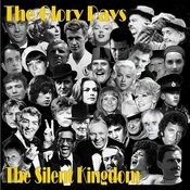 The Glory Days Songs
