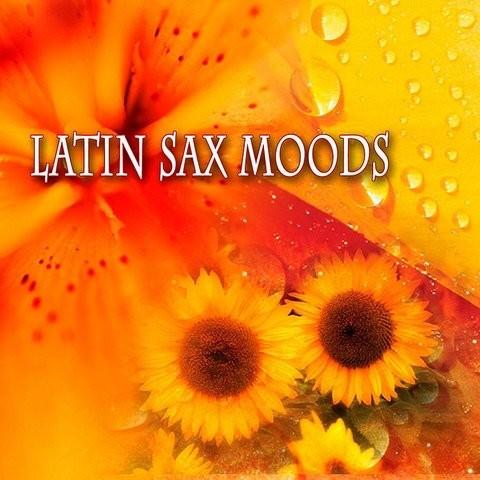 Latin Sax 80