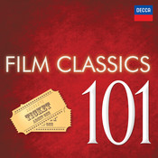 101 Film Classics Songs