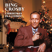 Christmas Is A Comin' Songs