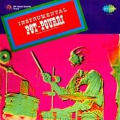 Instrumental Pot Pourri Songs