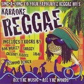 Karaoke Reggae (Professional Backing Track Version) Songs