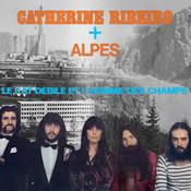 Le Rat Débile Et L'Homme Des Champs Songs