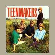 Teenmakers (+ Digitale Bonus Tracks) Songs