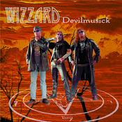 Devilmusick Songs