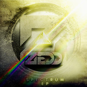 Spectrum EP Songs