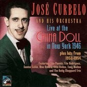Live At The China Doll In Ny 1946 (Plus Hits From 1952-1954) Songs