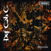 Neolithic (CD) Songs
