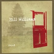 Red Songs