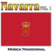 Navarra Vol.1 Songs