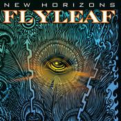 New Horizons Songs