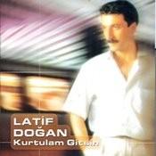 Kurtulam Gitsin Songs