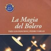 La Magia Del Bolero Songs
