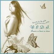 Amairo No Kami No Otome ?plumeria's Summer Ending Journey Mix/ Short Edit? Song