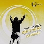 Head To The Sky (Feat. Winstrong) [New Mondo Latenite Dub] Song