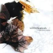 Winter Festivals Songs