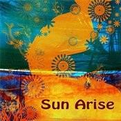 Sun Arise EP Songs