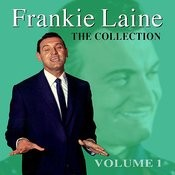 The Collection - Volume 1 Songs