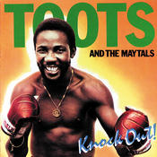 Knockout Songs