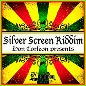 Don Corleon Presents - Silver Screen Riddim Songs