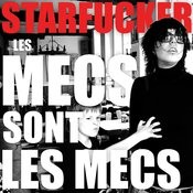 Les Mecs Sont Les Mecs (Single) Songs